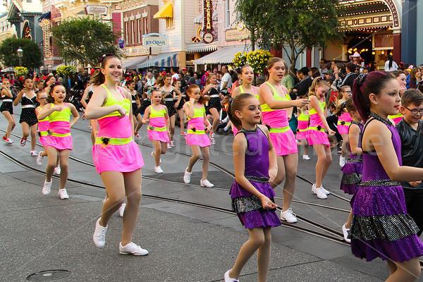 Starcast Dance Academy