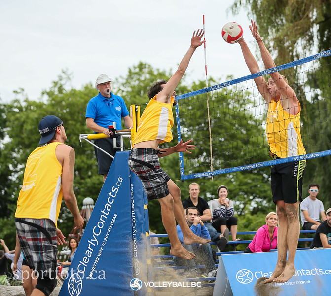2014 ClearlyContacts Open (123).jpg