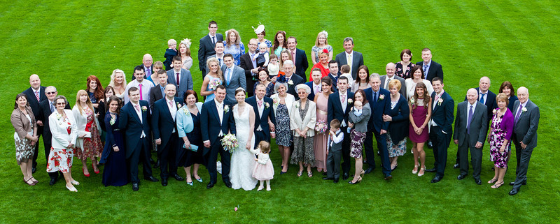Swindell_Wedding-0414-414-2.jpg