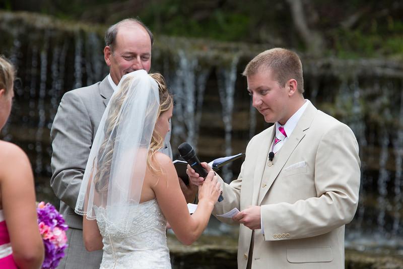 Tim and Sallie Wedding-1066.jpg