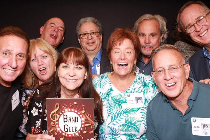 VPHS Reunion, Orange County Event-110.jpg