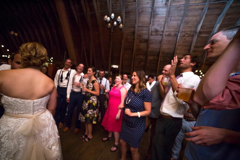 Garrett & Lisa Wedding (850).jpg