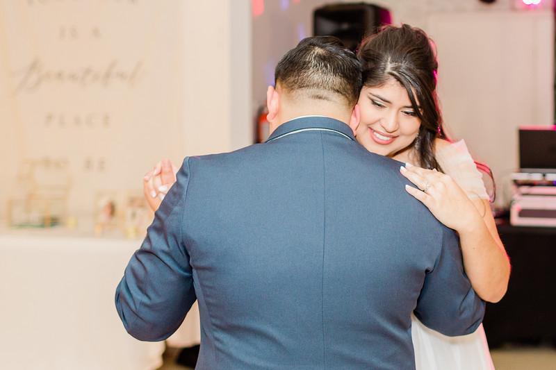© 2015-2020 Sarah Duke Photography_Herrera Wedding_-874.jpg