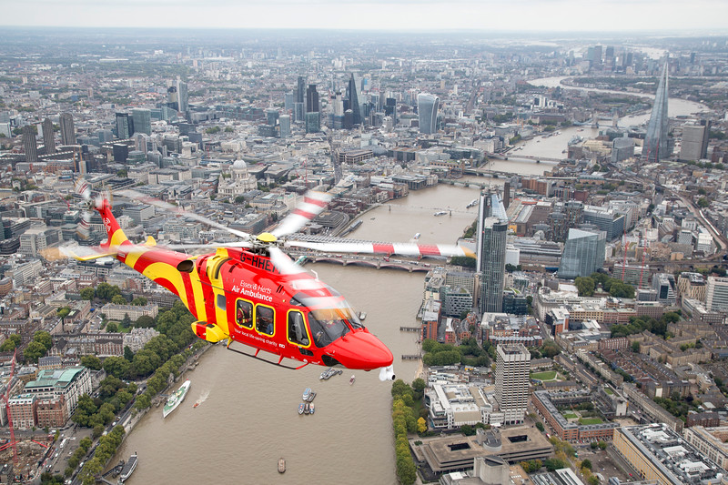 Essex & Herts AW169 UK Air Ambulance (11).jpg