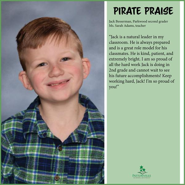 Pirate Praise Besserman.jpg