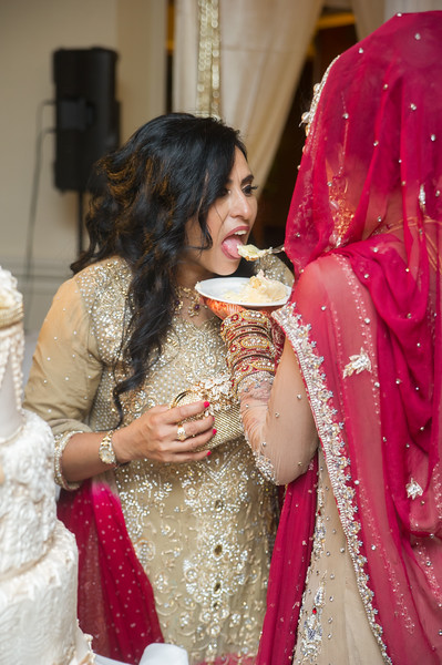UPW_HAQ-WEDDING_20150607-520.jpg