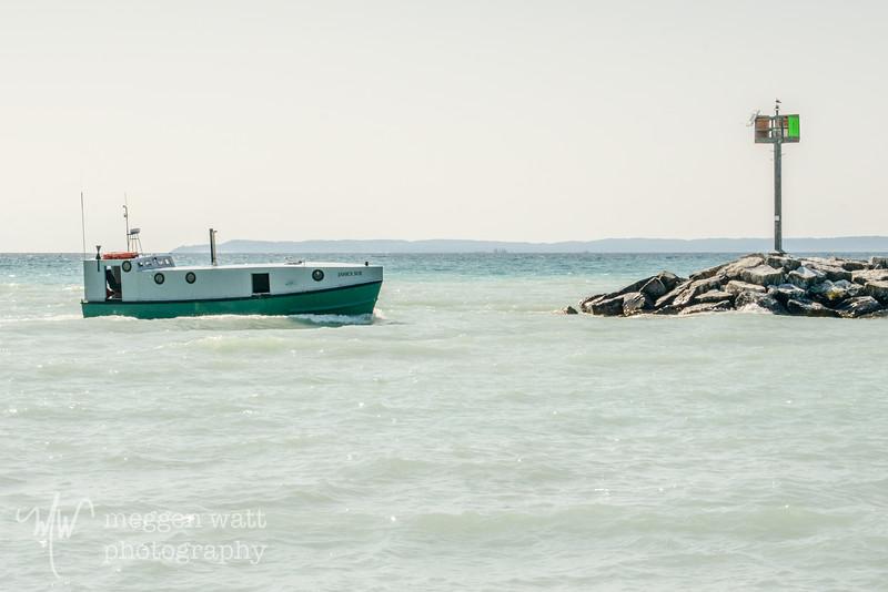 Fishtown Janice Joy Detzler-7395.jpg