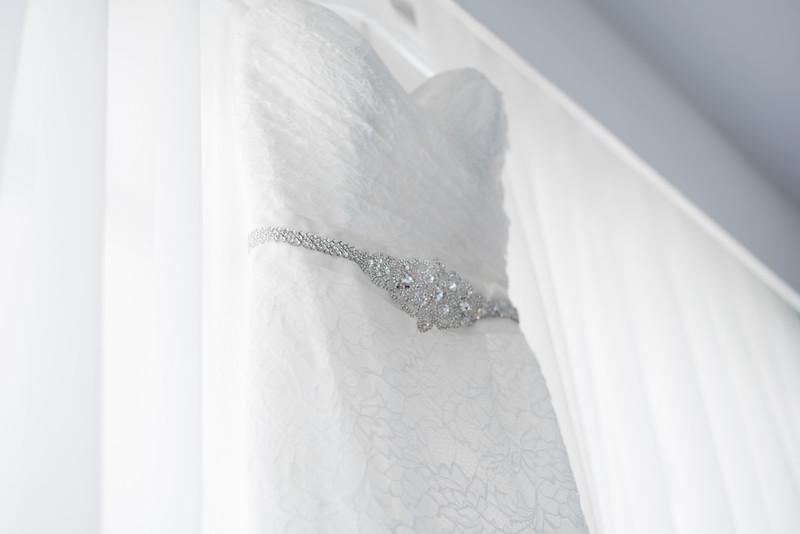 A&N_Wedding-65.JPG