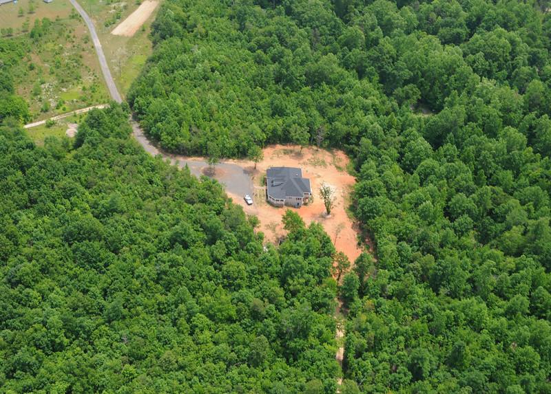 BLACKSBURG Aerial_11.jpg