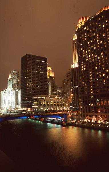 Chicago harbor.jpg