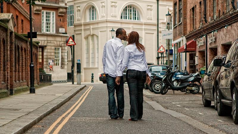 london wedding photo-21.jpg