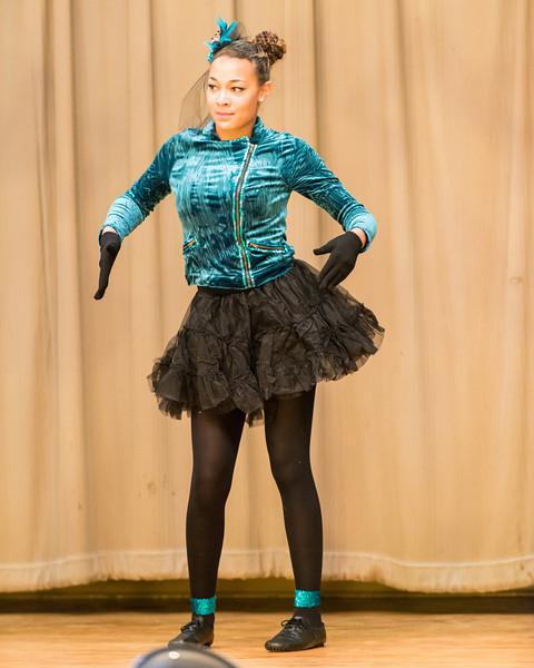DanceRecital (197 of 1050)-112.jpg