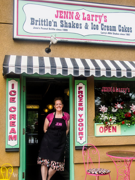 jenn and larry's where to eat in stratford ontario.jpg
