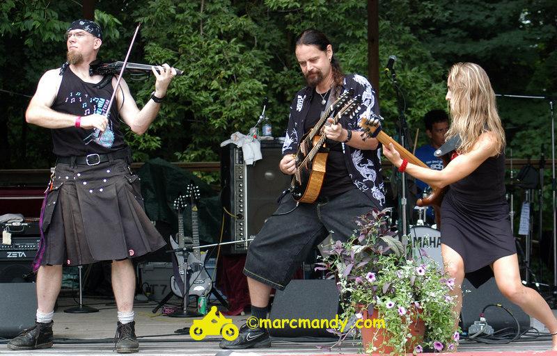 Phila Folk Fest- Sun 8-28 195 Tempest Showcase.JPG