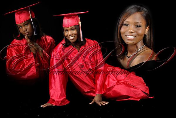 Neisha C. Grad Photos 09