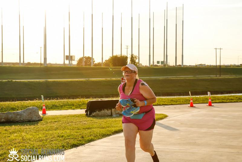 National Run Day 5k-Social Running-3234.jpg