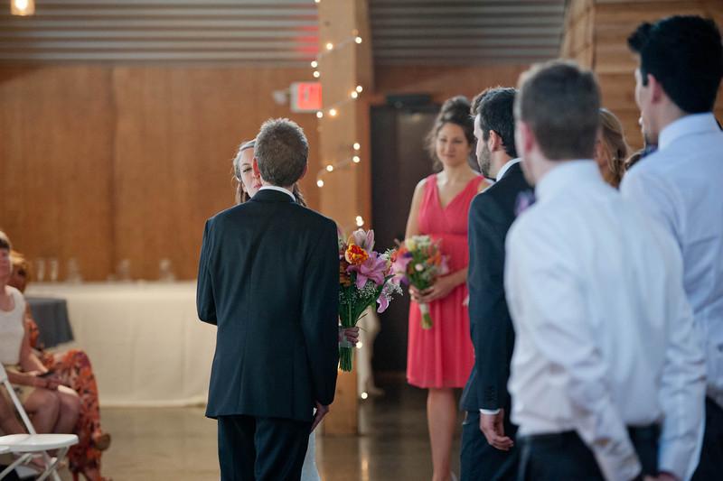 jake_ash_wedding (593).jpg