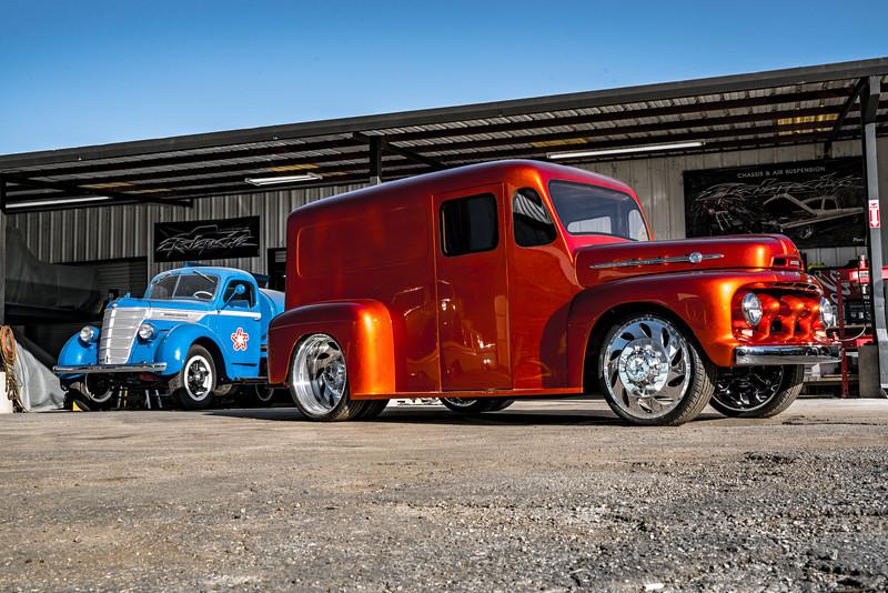 @ekstensivemetalworks @Ford Milk Truck 26 FLOW DRW-DSC00493-74.jpg