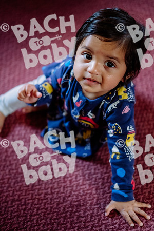© Bach to Baby 2018_Alejandro Tamagno_Muswell Hill_2018-05-10 015.jpg