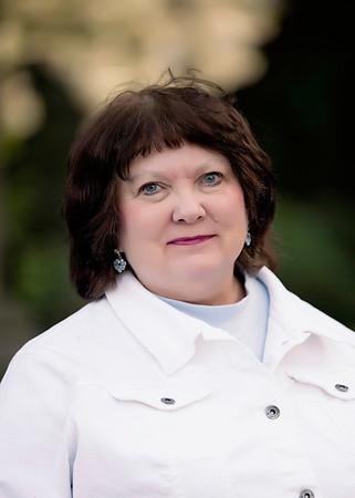 Brenda Michel