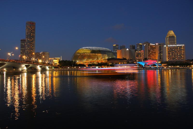 Singapore 114.JPG