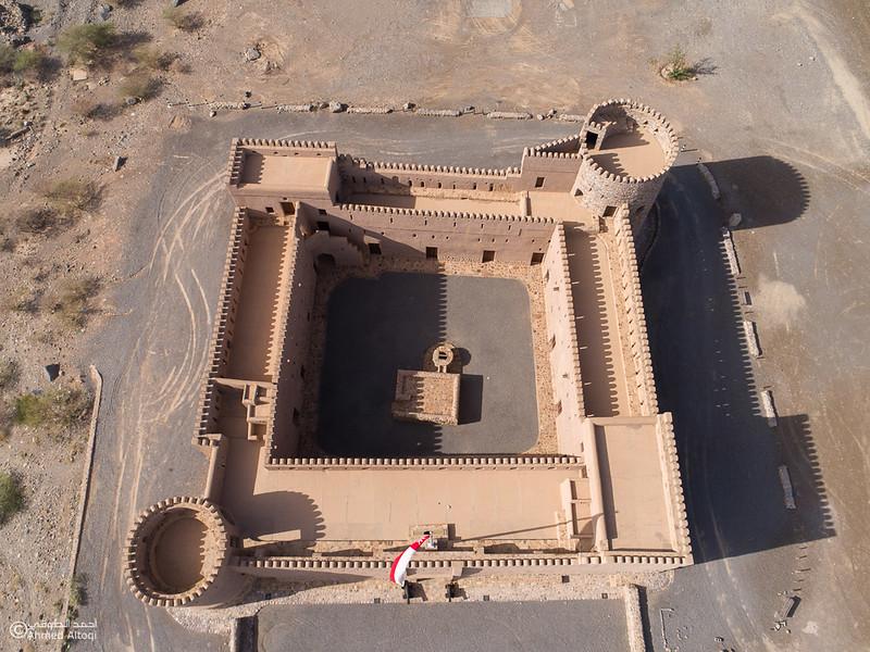 DJI_0052- ALAWABI- Oman.jpg