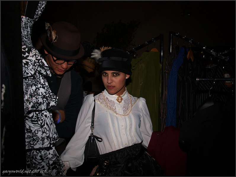 The Edwardian Ball 2011 105.jpg