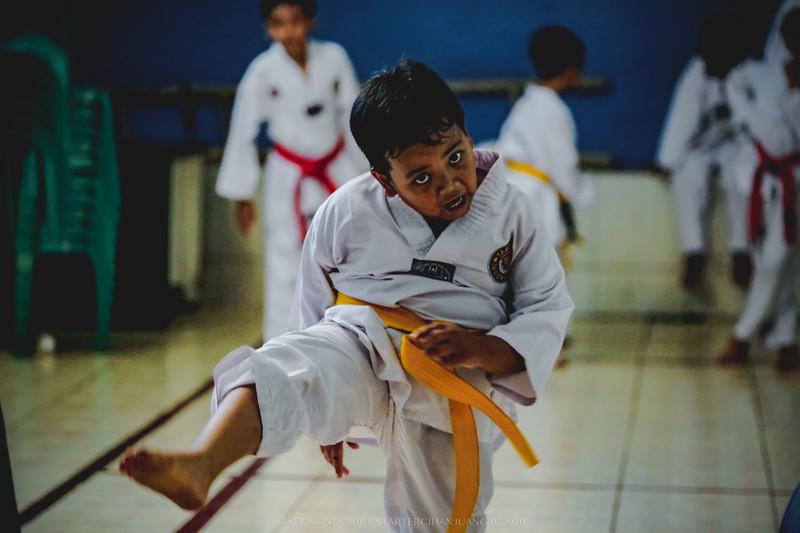 KICKSTARTER Taekwondo 02152020 0102.jpg