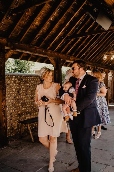 england-wedding-84.jpg