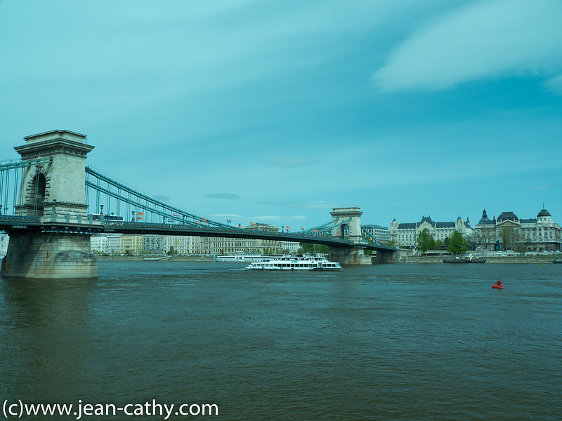 Danube_River_Budapest_2011 (33 of 475)