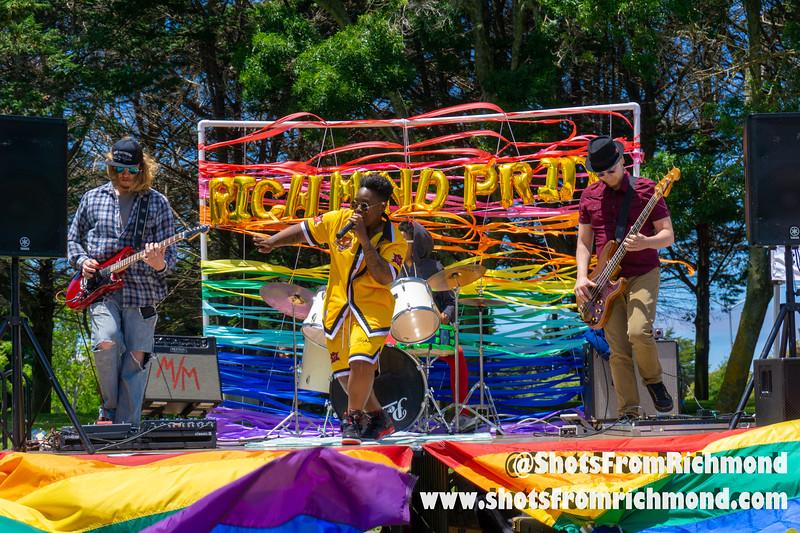 RichmondPride2019-364.jpg
