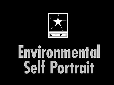 2011 Environmental Self Portrait Winners