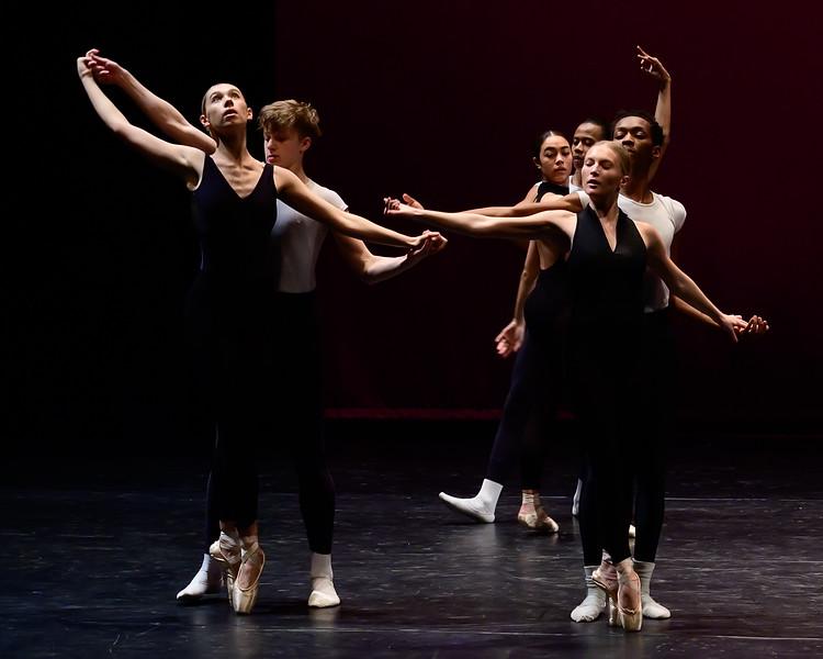 2020-01-16 LaGuardia Winter Showcase Dress Rehearsal Folder 1 (3273 of 3701).jpg