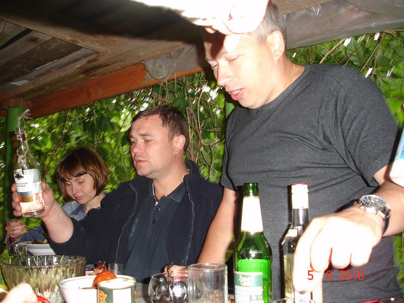 2010-06-05 Дача Князевы 27.JPG