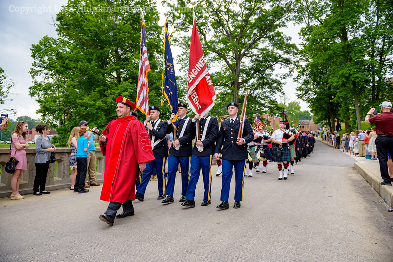 RHIT_Commencement_2017_PROCESSION-21991.jpg