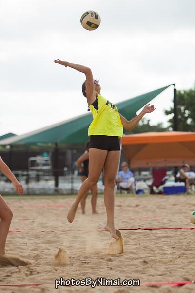 APV_Beach_Volleyball_2013_06-16_9132.jpg