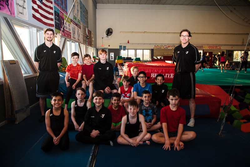 Newport YMCA Gymnastics-3.jpg