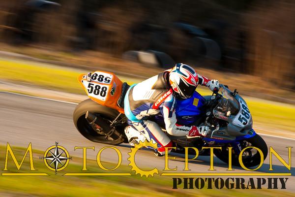 Race 18 - A Superbike Ex & Nv
