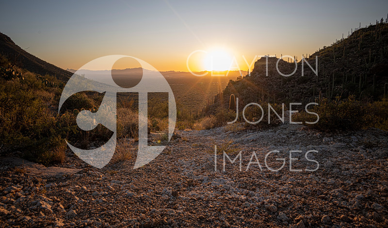 gates_pass_sunset_12.jpg