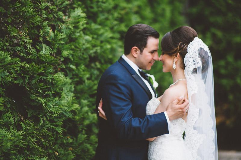 Le Cape Weddings_Sara + Abdul-388.jpg