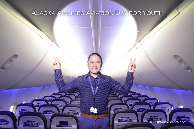ALK Aviation Day 17_0026.jpg