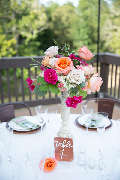 Daria_Ratliff_Photography_Styled_shoot_Perfect_Wedding_Guide_high_Res-211.jpg