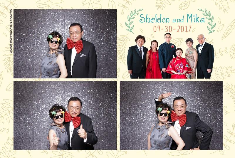 2017-9-30-65955.jpg