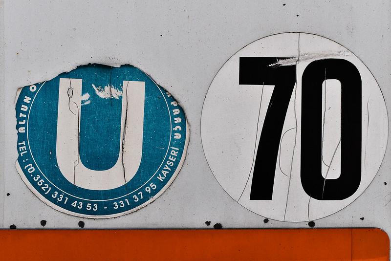 Usbekistan  (330 of 949).JPG
