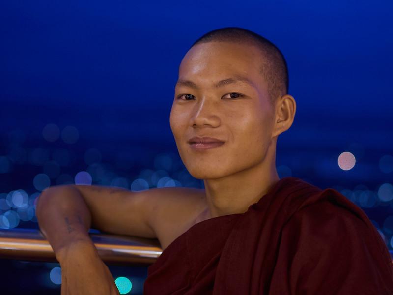 Mandalay 2015 24.jpg