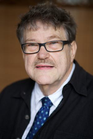 Robert Cowart