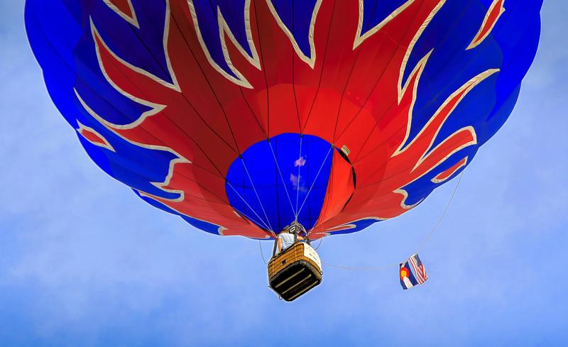 BalloonsErieTownFairCO-033