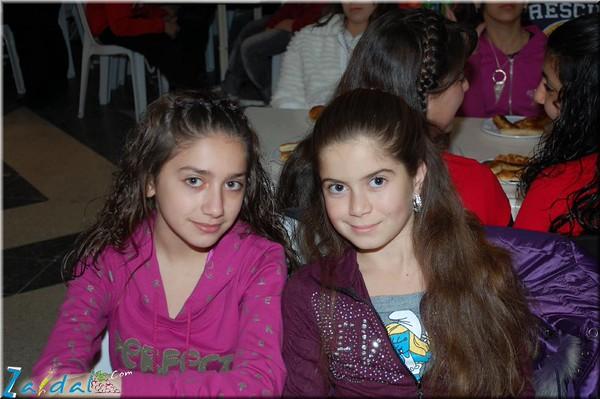 valentines_party_youth_syriac