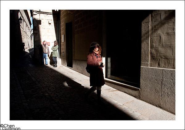 26-01-2010_14-00-46.jpg