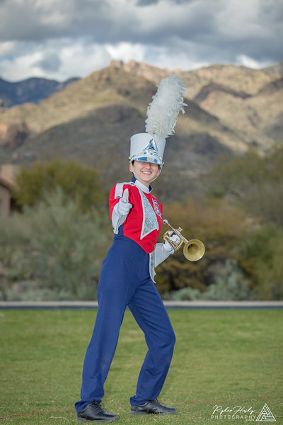 Erica Cohen U of A Marching Band Photos-031.jpg